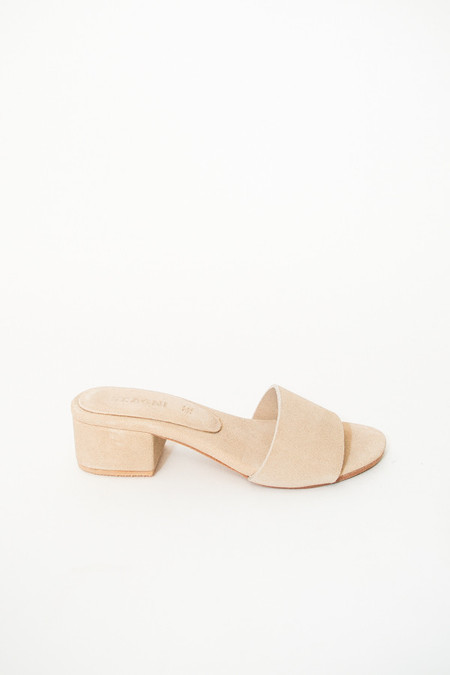 Women S Shoes From Indie Boutiques Garmentory