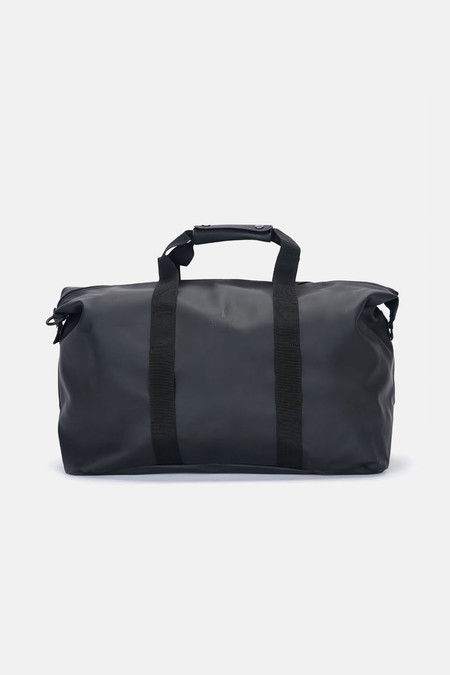 Rains Water Resistant Weekend Bag