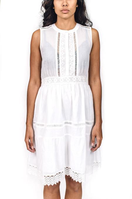 dra Canyon Dress