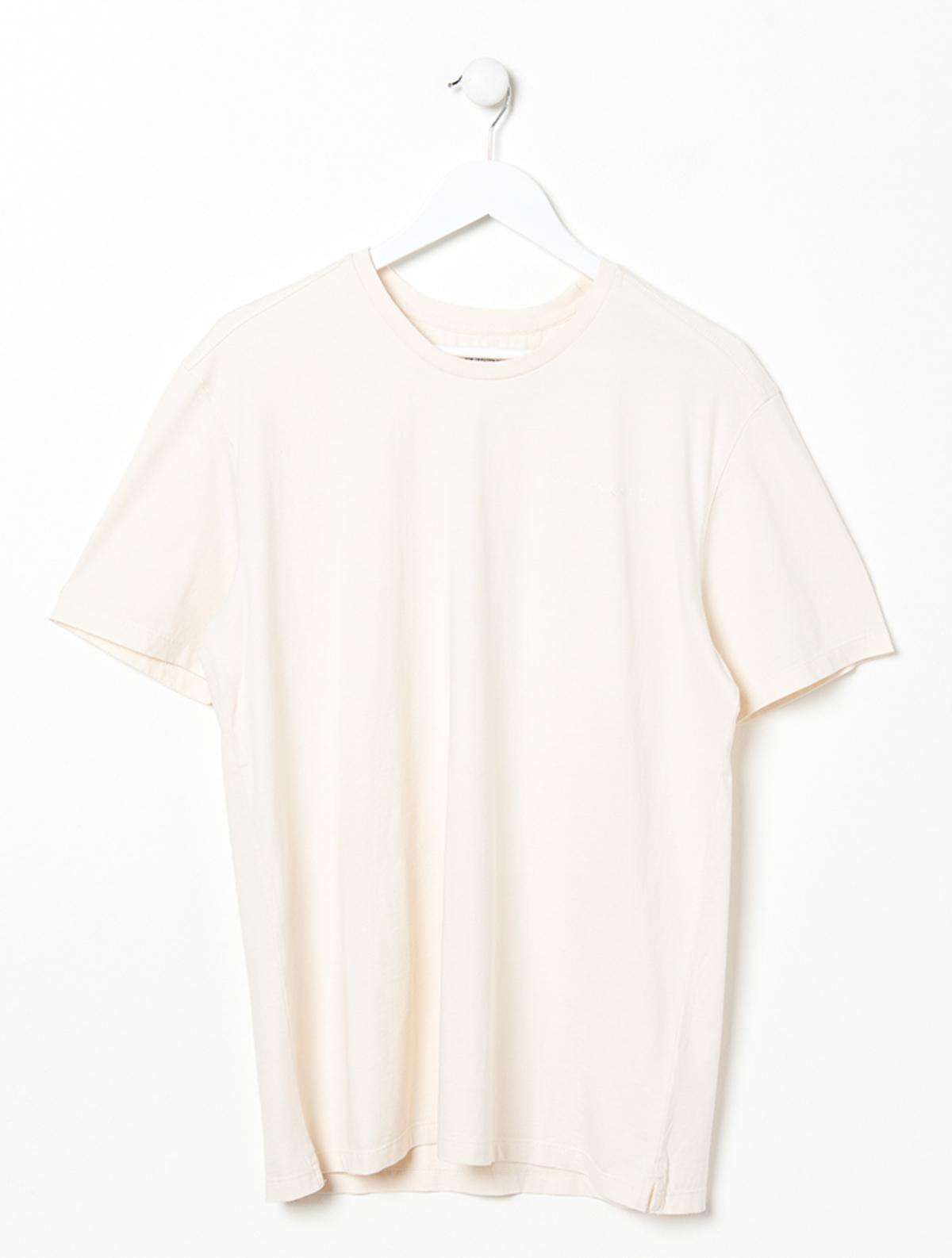 Pop Trading Company Logo T Shirt Garmentory
