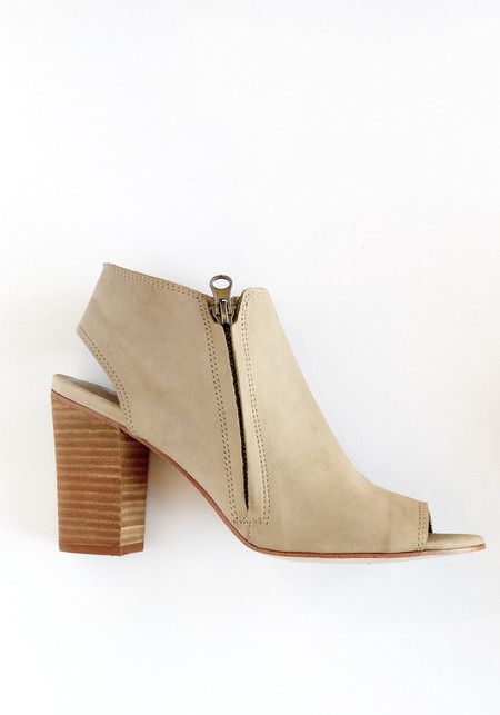 Sbicca Sancia Taupe