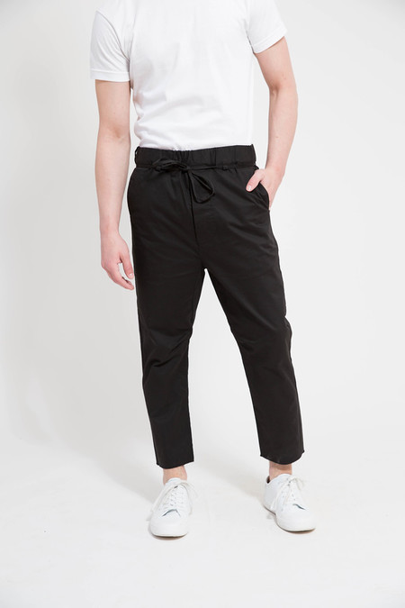 Chapter Mars Pant
