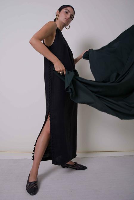 Ajaie Alaie Enza Dress