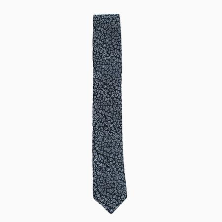 Cursor & Thread Lakeview Floral Necktie