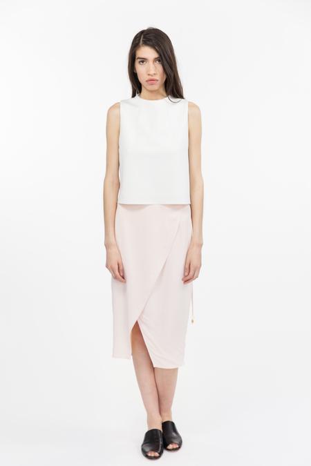 Bec & Bridge Liberty Skirt