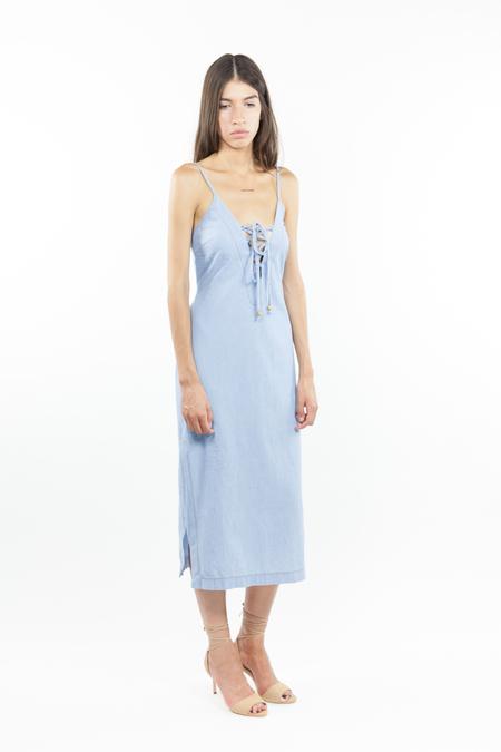 Bec & Bridge Talisman Dress