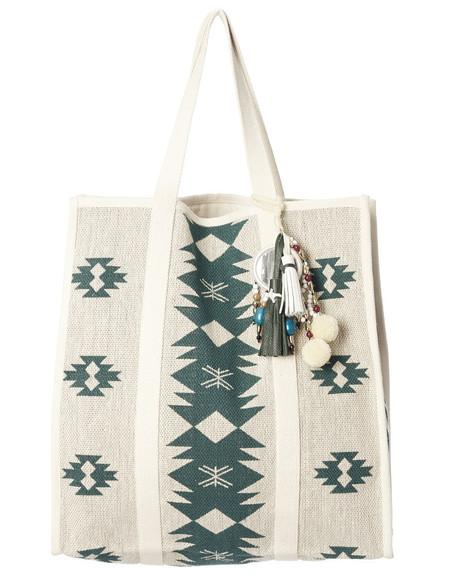 Star Mela | Mayo Tote Bag