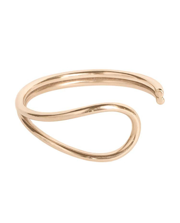 Minoux Jewelry Connect Bracelet