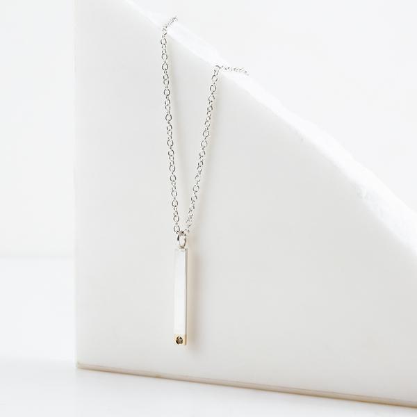 4779 Necklace No. 4 – 10-90