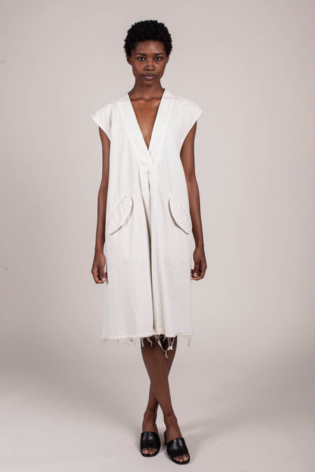 Rachel Comey New Gambit Dress