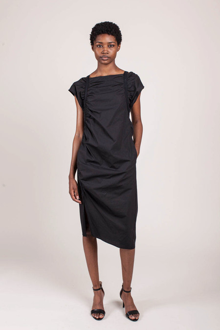 Rachel Comey Studio Dress