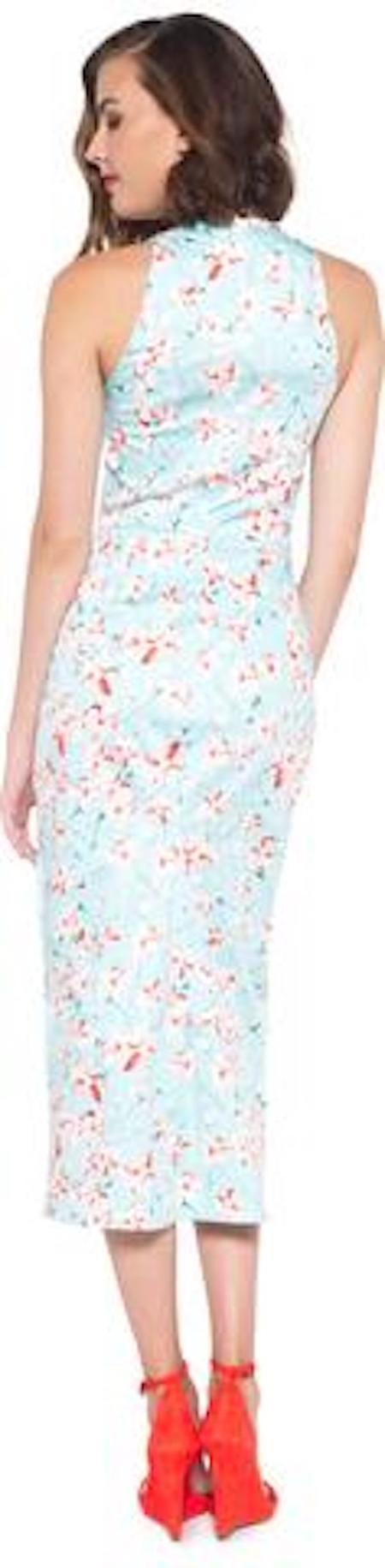 3rd Floor Studio Kendra Blossom Dress