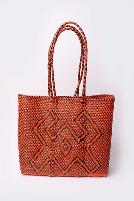 MAIMOUN Oaxaca Market Bag