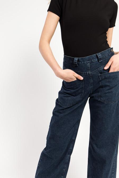 Rachel Comey Contra Pant