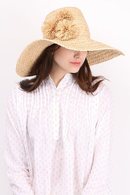 Lola Oasis Hat