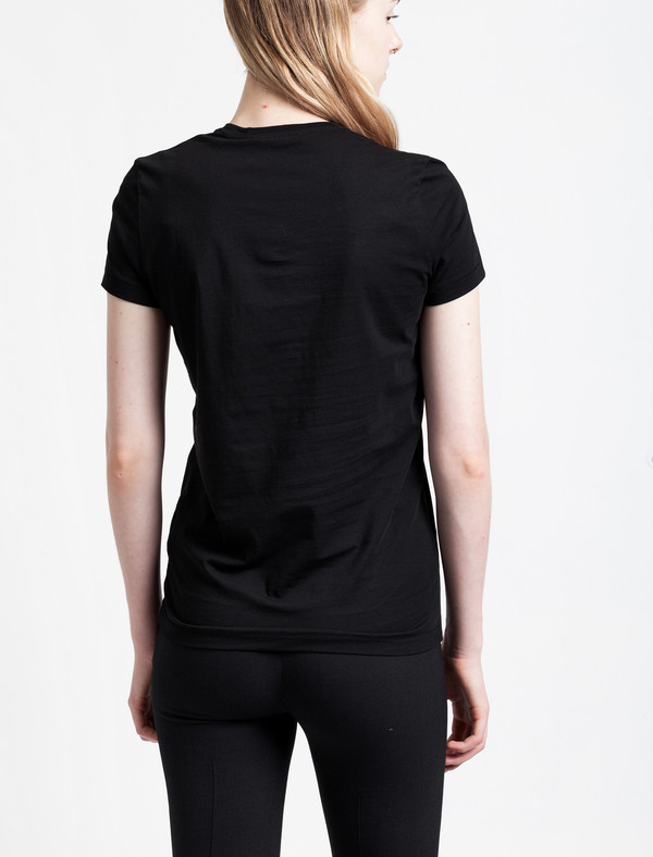 Acne Studios Bliss C Base Tee