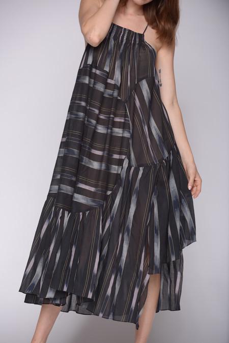 Rachel Comey Mosaic dress