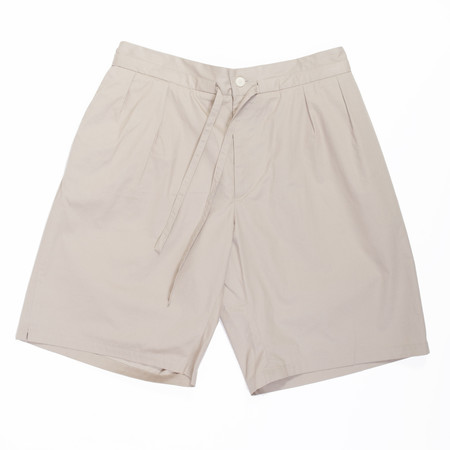 s.k. manor hill Sahara Short - Sand