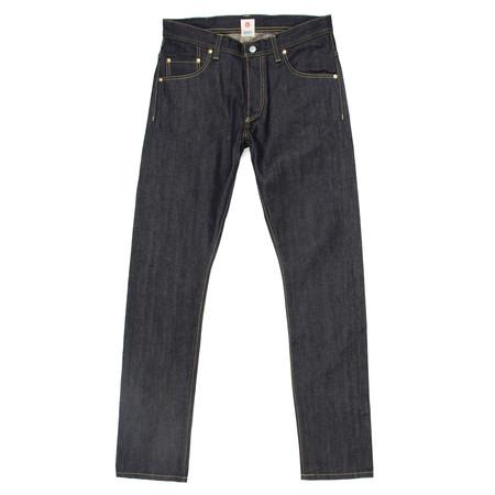Somét 030 Jeans - 13.8 oz Somét Original Selvage