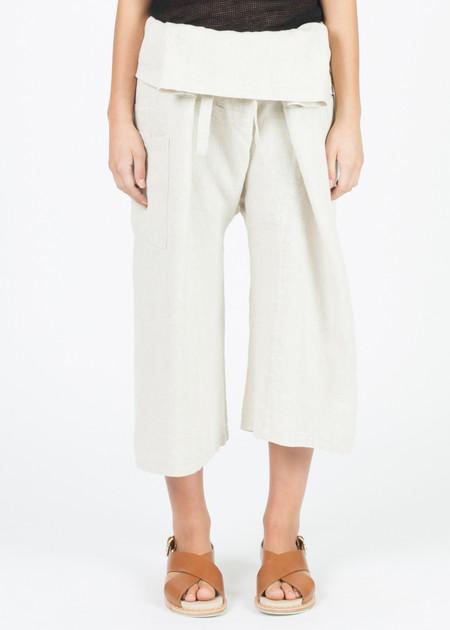 YMC Mali Trouser