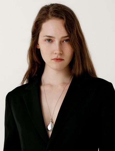 Sophie Buhai Perfume Pendant