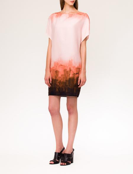 Valérie Dumaine Savannah Dress