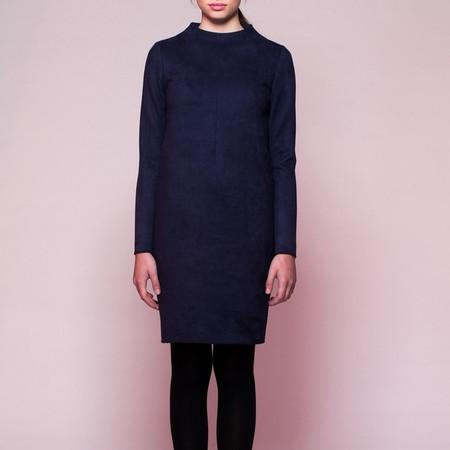 Valérie Dumaine 'Elke Dress'