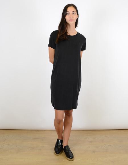 Minimum Larah Dress