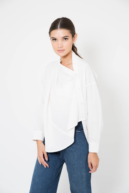 Rachel Comey Welcome Top