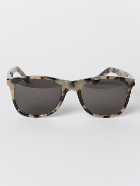 Unisex A Kind Of Guise Dakar Sunglasses