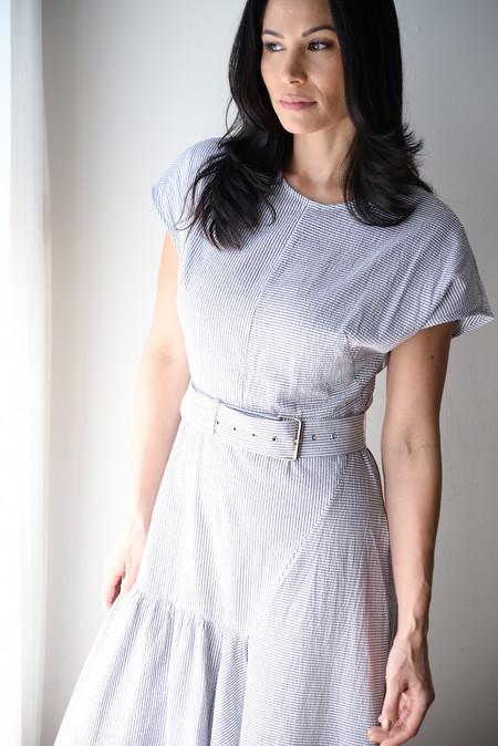 Rachel Comey - Steady Dress