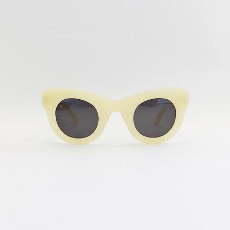 Sun Buddies Type 09 Sunglasses - Frozen Margarita