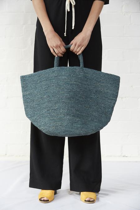 Kapity Bag