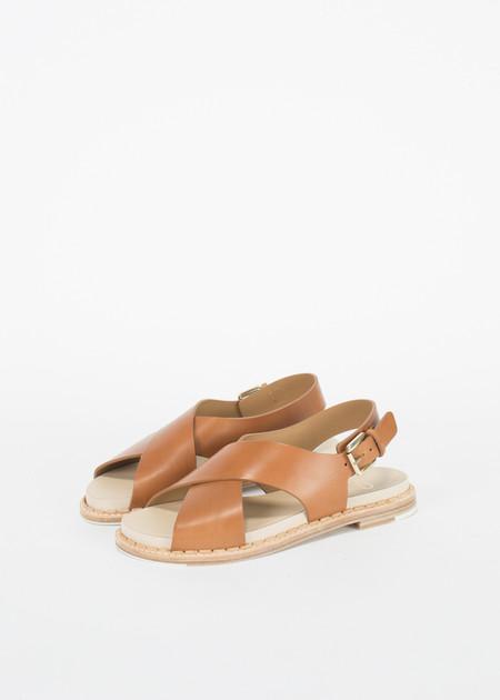 Flamingos Canna Bis Sandal