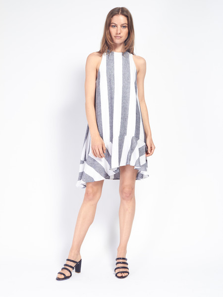 Paper London Treacle Dress