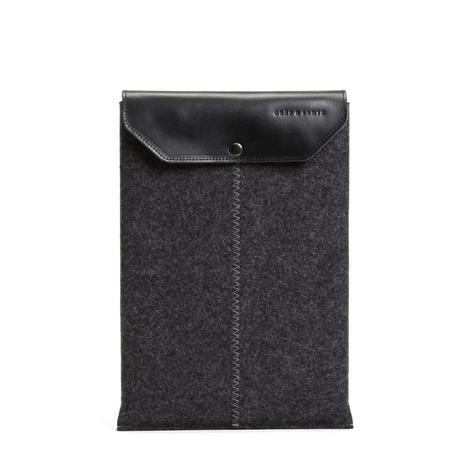 "Graf & Lantz MacBook Pro Sleeve 15"""
