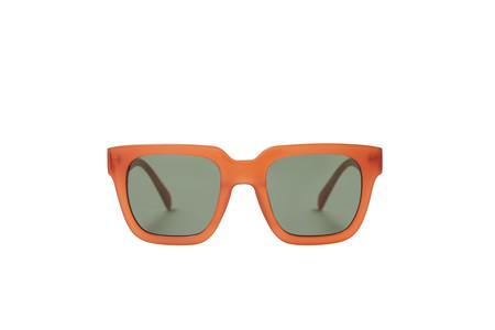 CARLA COLOUR Jarvus - Cardinal + Hunter Sunglasses
