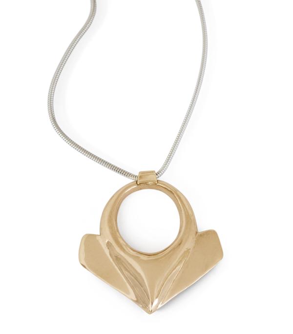 Minoux Necklace 01