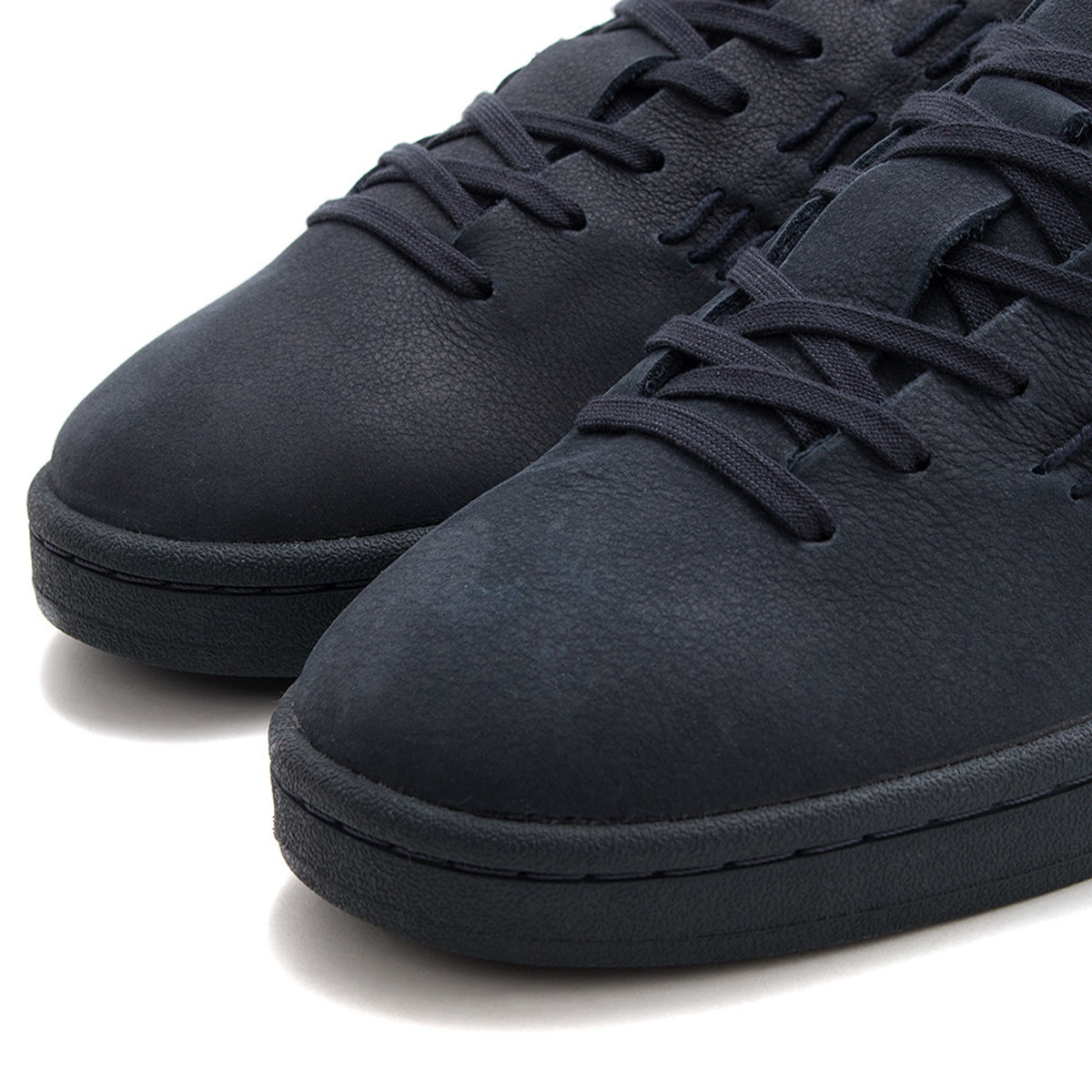 best loved 1bf54 52731 adidas wings and horns campus