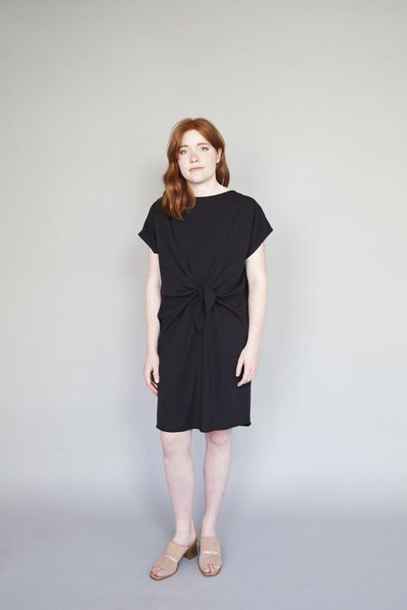 Noemiah – Alice Dress