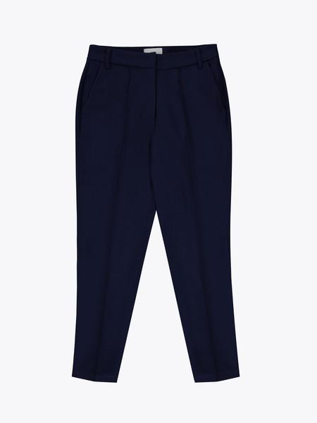 Minimum Ingeline Pants