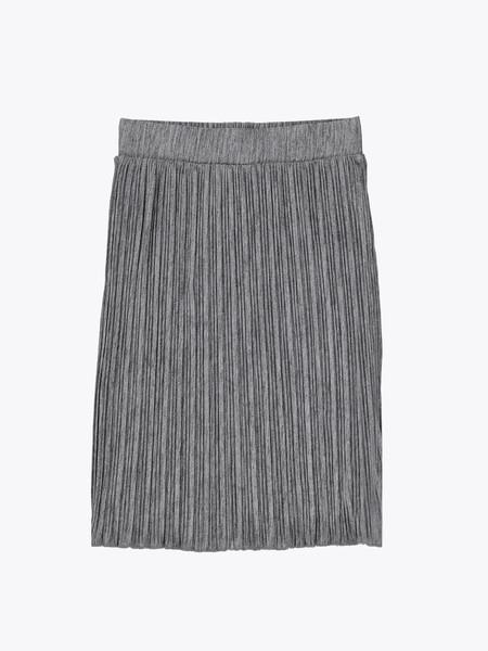 Minimum Lilyann Skirt