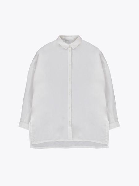 Minimum Mounia Shirt