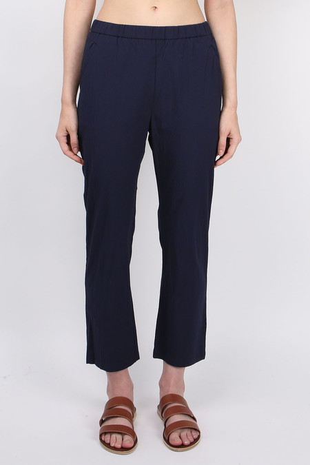 HUMANOID Pimmy Trousers