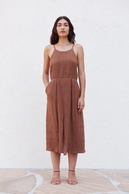 First Rite Camisole Dress