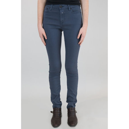 Closed Lizzy Colored Denim