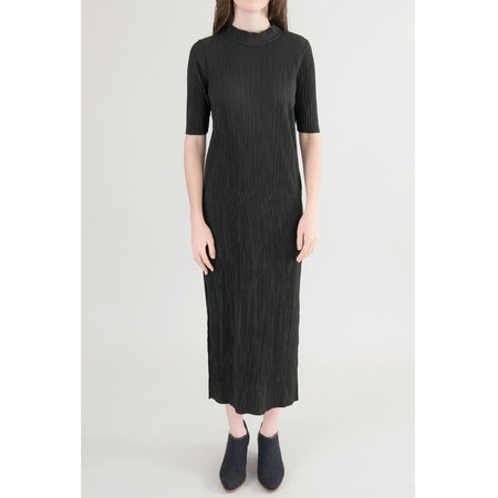 Just Female Zero Dress