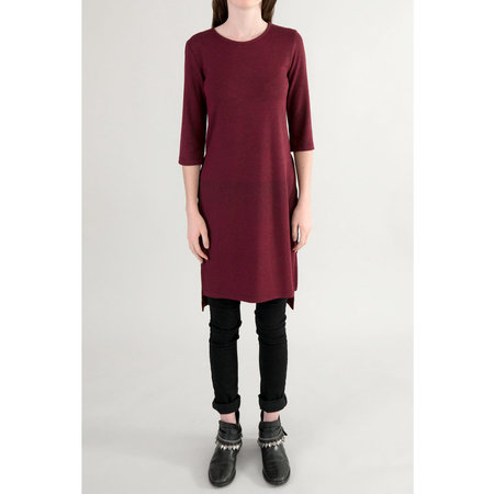 Just Female Gusty Long Tee