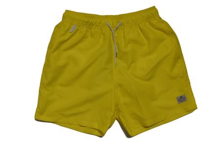 Penfield Seal Limelight Swim Short