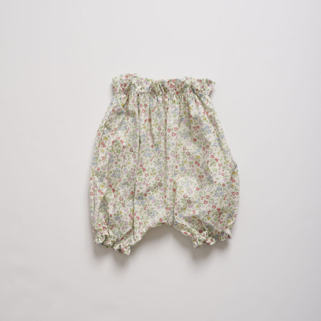 Kid's Makié Lin Bloomer